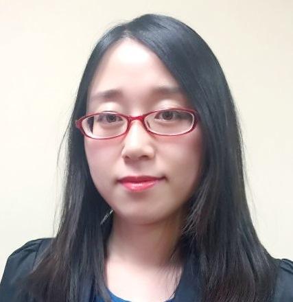 Alyssa Li